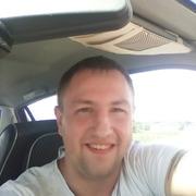 Алексей, 32, г.Нижний Тагил