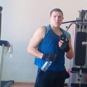 Геннадий, 27, г.Бор