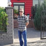 Александр Винокуров, 41, г.Городня