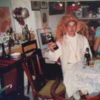 Андрей, 42 года, Рак, Липецк