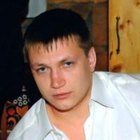 Александр, 35 лет, Весы, Курск