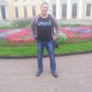 сергей, 46, г.Дедовск