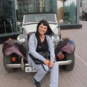 Наталья, 37, г.Нижние Серги