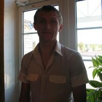Анатоль, 36 лет, Овен, Москва