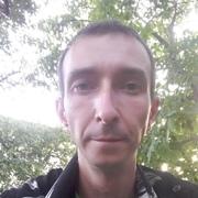 ромыч, 35, г.Кропивницкий