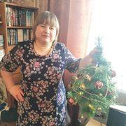 Ирина, 41, г.Белово