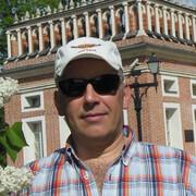 Влад, 40, г.Липецк