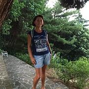 Анна, 52, г.Евпатория