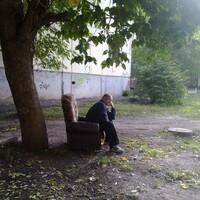 Андрей, 46 лет, Дева, Уфа