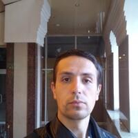 Анатолий, 35 лет, Водолей, Ярославль