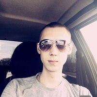 Анатолий, 29 лет, Лев, Нижний Новгород