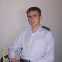 Тимурик, 34 года, Весы, Уфа