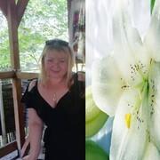 Lina, 37, г.Одесса