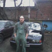 Константин,В, 48 лет, Овен, Петропавловск