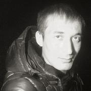 Ришат, 27, г.Ханты-Мансийск