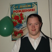 дима коробов, 26, г.Белебей