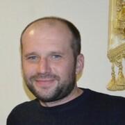 Сергей, 37, г.Кропивницкий