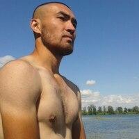 Aziko, 28 лет, Дева, Екатеринбург
