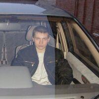 Печальный, 32 года, Скорпион, Новосибирск