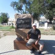 юрий, 51, г.Нижние Серги