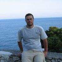 Алекс, 42 года, Овен, Санкт-Петербург