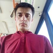 Khan, 32, г.Нефтеюганск