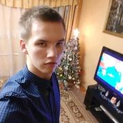 Роман, 22, г.Новочеркасск