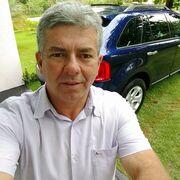 Giuytrertyuuyt, 56, г.Манчестер