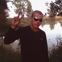 Анатолий, 28 лет, Лев, Барнаул