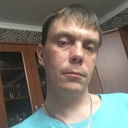 Андрей, 35, г.Нижнекамск