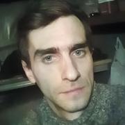 Костя, 34, г.Петрозаводск