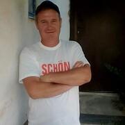 Юрий, 38, г.Евпатория