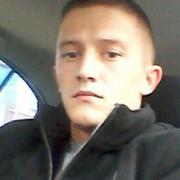 Юрий, 30, г.Брест