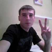 Анатолий, 30 лет, Весы, Лебедянь