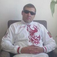 Сергей, 32 года, Дева, Тольятти