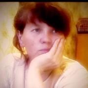 наталия, 51, г.Артемовский