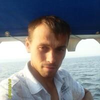 Александр, 35 лет, Близнецы, Чебоксары