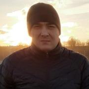 Maxim, 30, г.Владивосток