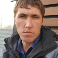 Анатолий Мальцев, 34 года, Скорпион, Самара