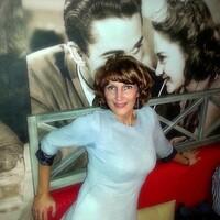 Natali, 47 лет, Лев, Самара