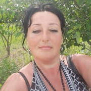 Мриэтта, 47, г.Николаев