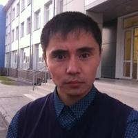 Анатолий, 31 год, Рыбы, Иркутск