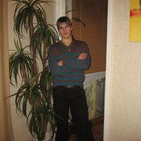 makc, 31 год, Лев, Екатеринбург