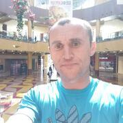 Кавказ, 31, г.Нефтеюганск