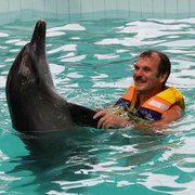 Анатолий, 53, г.Белорецк