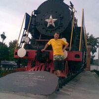 Анатолий, 38 лет, Козерог, Москва