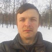 Евгений, 37, г.Чернигов