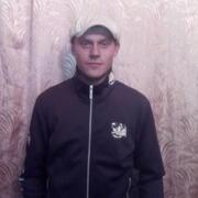 Анатолий, 28, г.Благовещенка