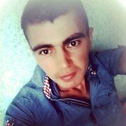 Amir, 29, г.Симферополь