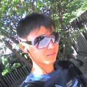 Daniyar, 32, г.Уштобе